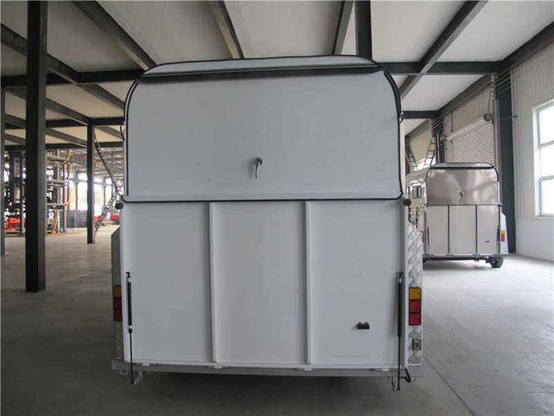 2-hal-standard-normal-rear-doors