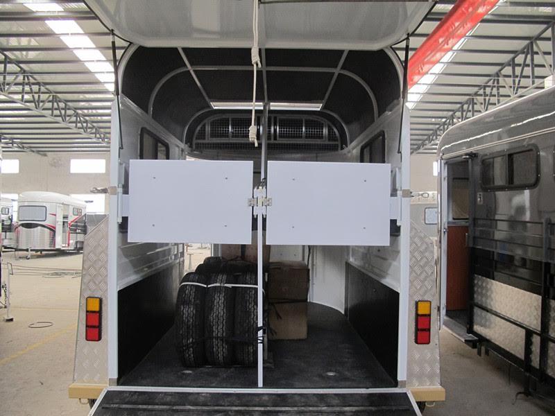 2-hsl-standard-roof-lined